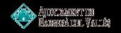 logo-aj-barbera-del-valles
