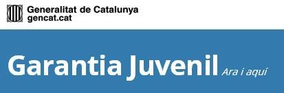 garantiajuvenil_514_0
