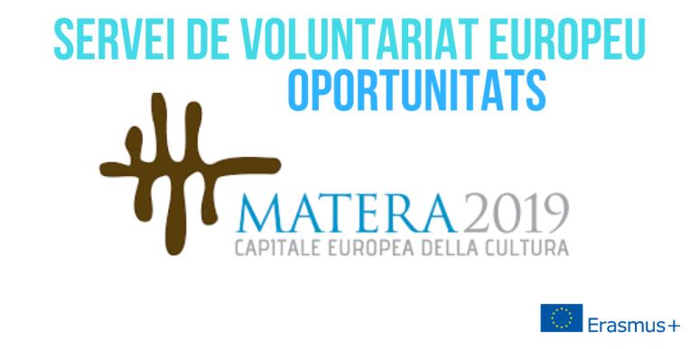 Matera 2019 (1)