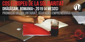 CES Start ESC Romania (1)