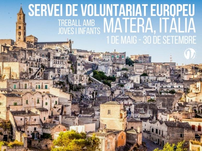 EVS Matera.jpg