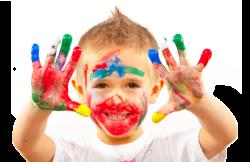 nen-pintura