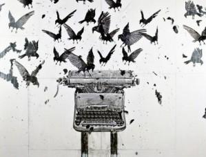 escriptura
