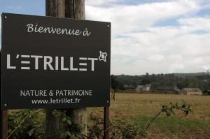 etrillet-bienvenue-eco-domaine-300x199