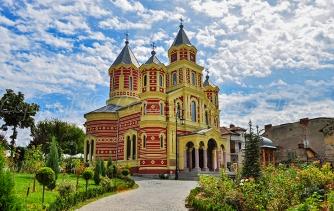 mc3a2ntuleasa-church-craiova