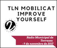 Ràdio Municipal de Terrassa - 9 de novembre de 2017