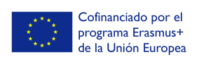 Logo_cofinanciacion_UE_png