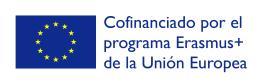 Logo_cofinanciacion_UE_png (1)