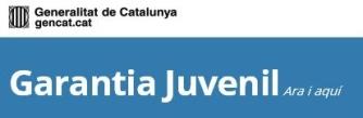 thumb_1417088935_garantia_juvenil_514_0