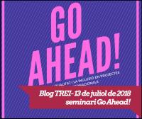 Blog TREI - 13 de juliol de 2018