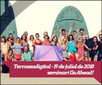 Terrassadigital - 19 de juliol de 2018