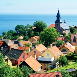 00-promo-image-a-travel-guide-to-bornholm-island-in-denmark.jpg