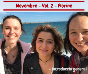 Florine - Artículo 1