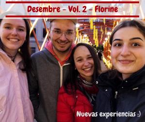 Florine - Artículo 2