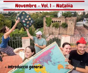 Nataliia - Articulo 1