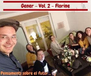 florine - artículo 3