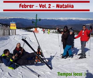 Nataliia - Artículo 4 (3)