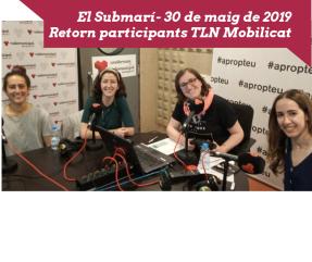 Copy of El submarí víbria (2)