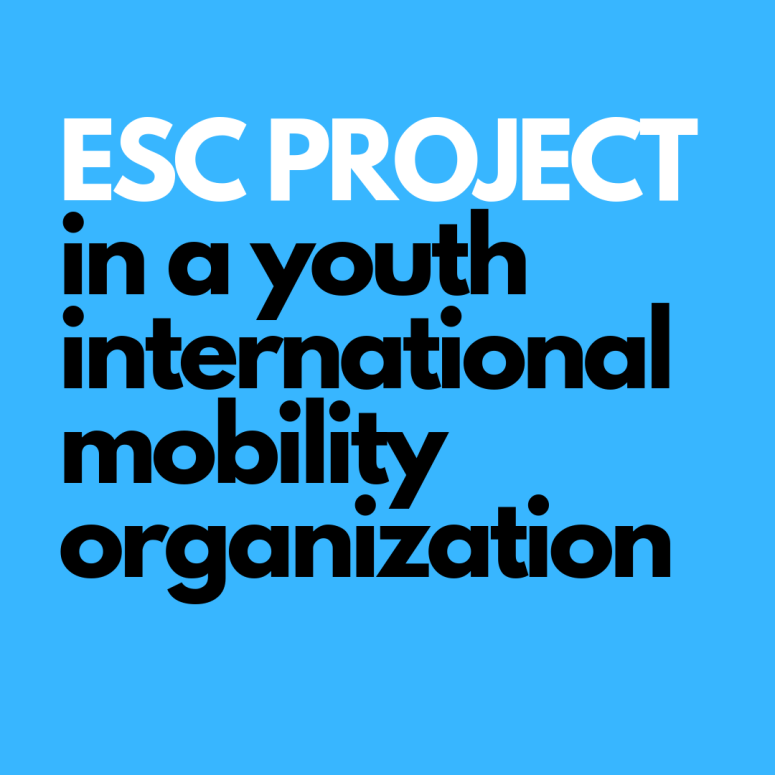 ESC PROJECT IN FUPAR(1)