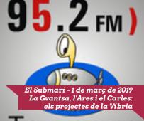 Copy of Copy of El Submarí - 12 de novembre de 2018