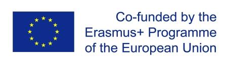Erasmus + logo jaunais.jpg