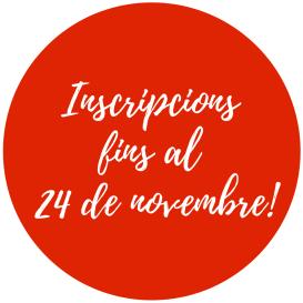 inscripcions-fins-al-24-de-novembre.png