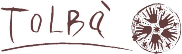 associazione_tolba