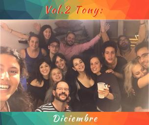 Diario 20 (1)