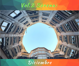 Diario 20 (2)