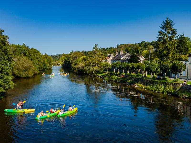 img_0860-anibas-photography-pont-douilly-loisirs-canoe-kayak